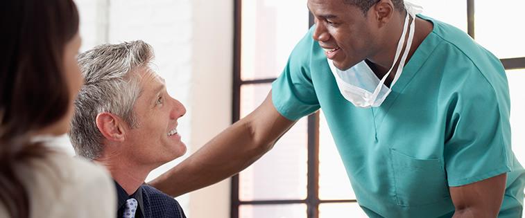 myDoc Urgent Care - Services