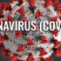 Coronavirus myDoc Emergency Operating Plan